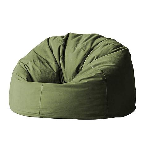 Outstanding Amazon Com Libbs Bean Bag Sofa Chair Lazy Sofa Bed Stable Creativecarmelina Interior Chair Design Creativecarmelinacom