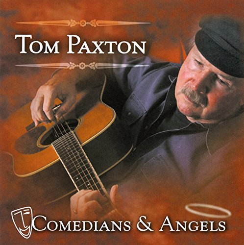 Whose Nursery Is That: Whose Garden Was This By Tom Paxton On Amazon Music