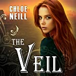 The Veil: Devil's Isle Series, Book 1 | Chloe Neill