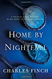 Image of Home by Nightfall: A Charles Lenox Mystery (Charles Lenox Mysteries)
