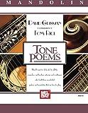 : Mel Bay Tone Poems for Mandolin