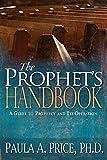 Prophets Handbook