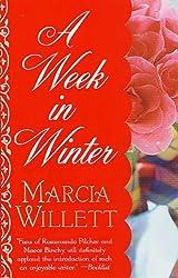 A Week in Winter: A Novel