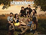 Shameless Season 3 HD (AIV)