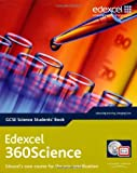 img - for Edexcel GCSE Science: Pupil's ActivePack Book: For Edexcel GCSE Science by James de Winter (2006-05-26) book / textbook / text book