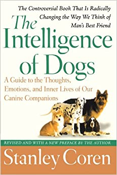 Business Intelligence book: The Intelligent Organization