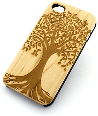 coque iphone 5 arbre de vie