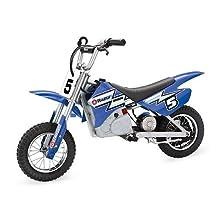 Razor 15128040 Dirt Rocket MX350