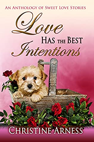 book cover of Love Has The Best Intentions