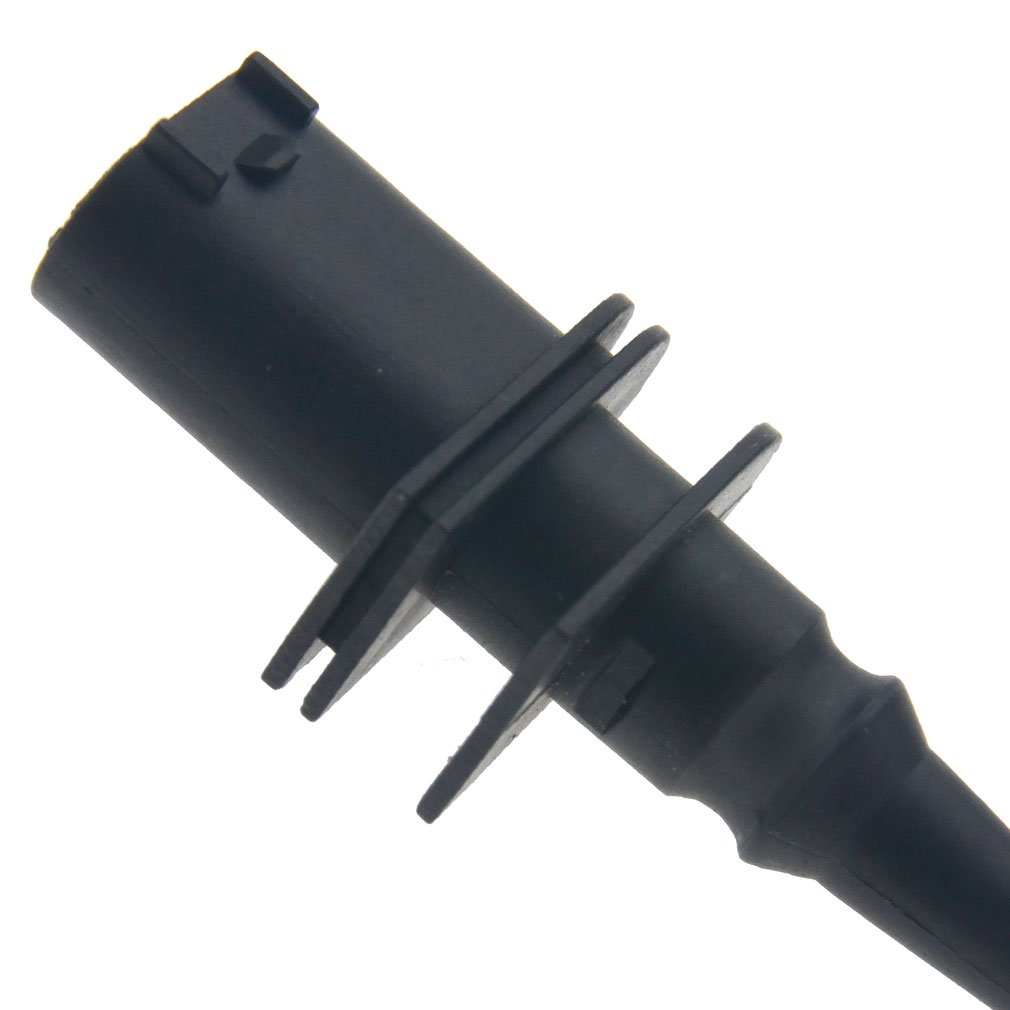 Air Temperature Temp Sensor Outside Ambient For BMW 1 6 7 SERIES E38