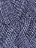 Debbie Bliss Baby Cashmerino Tonal Yarn 01 Storm