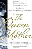 The Queen Mother, Lady Colin Campbell, 1250018978