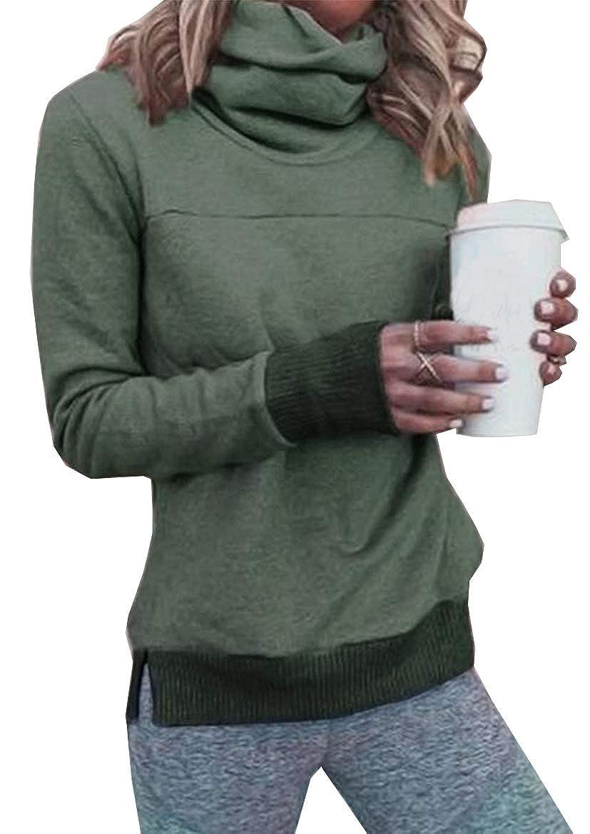 Ehpow Herren Kapuzenpullover Hoodie Sweatshirt Pullover Sweatjacke