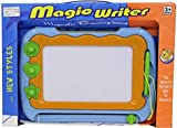 KandyToys Magic Writer Magnetic Drawing Board