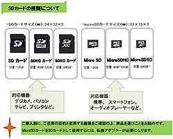 Toshiba SD Tarjeta sdl016g4: Amazon.es: Electrónica