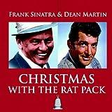 Dean Martin - A Marshmallow World