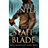 The Staff and the Blade: Irin Chronicles Book Four