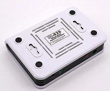 Surecom Sr-628 Cross Band Duplex Radio Repeater Controller for Kenwood Baofeng