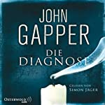Die Diagnose | John Gapper