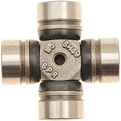 Spicer 5-103X U-Joint Kit: Automotive