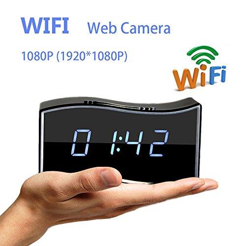 mengshen-1080p-hd-mini-wifi-ip-camera-wireless-hidden-camera-clock-real-time-video-audio-recorder-ca
