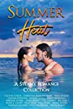 img - for Summer Heat: A Steamy Romance Collection (Seasonal Shenanigans) book / textbook / text book