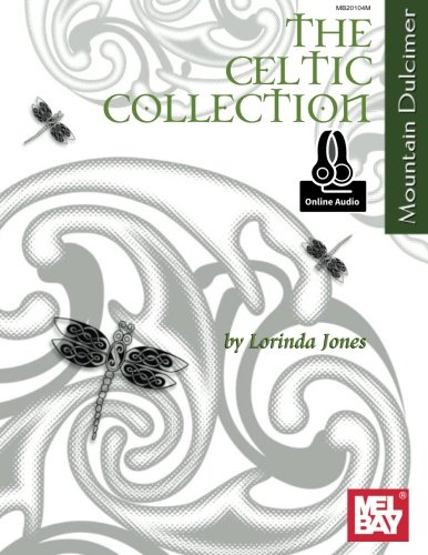 The Celtic Collection: Mountain ()