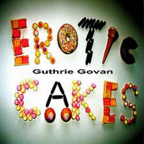review Guthrie govan erotic cakes