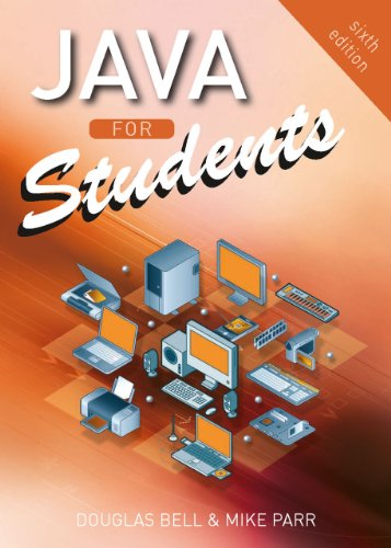 Download Java For Students Pdf