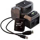 Camranger Kit PT Hub + tête motorisée MP-360