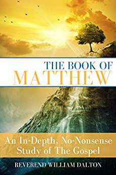 Matthew, Self-Study Guide – Kingdom in Bible