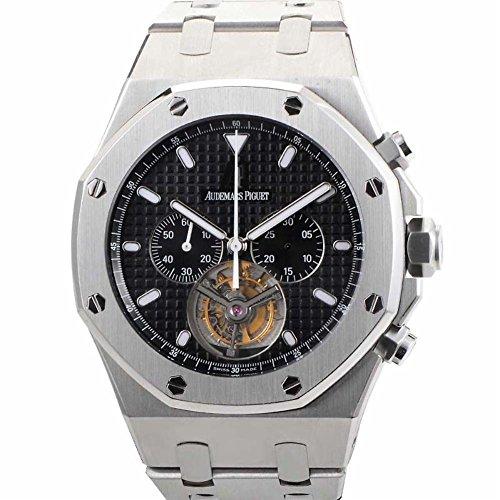 audemars-piguet-mechanical-hand-wind-mens-watch-25977stoo1205st02-certified-pre-owned