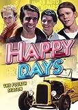 happy days season 5 - Happy Days: Season 4