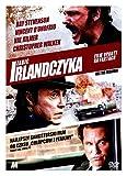 DVD : Kill the Irishman [DVD] (English subtitles)
