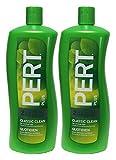 Pert Plus 2-in-1 Shampoo + Conditioner, Classic Clean for...