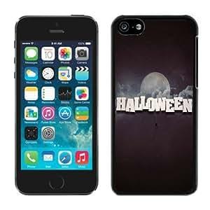 MMZ DIY PHONE CASECustom-ized Design iphone 4/4s TPU Rubber Protective Skin Halloween Black iphone 4/4s Case 19