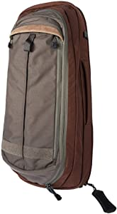 Vertx Commuter Sling XL Packs, Sienna/Mocha