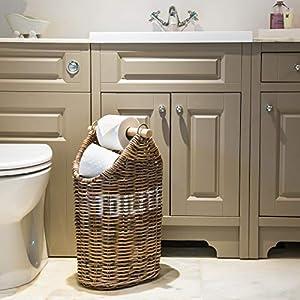 510ofMd3gzL._SS300_ Beach Bathroom Decor & Coastal Bathroom Decor