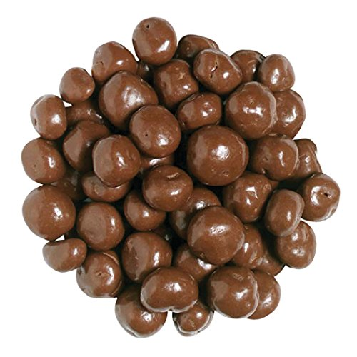 Chocolate Cookie Dough Brown 2lb ()