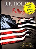 ZK:Falling (Zombie Killers Book 0)