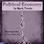 Political Economy | Mark Twain