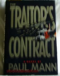 The Traitor's Contract