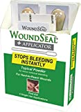 Biolife Cut And Nosebleed Seal (2 Pack)