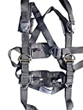 Search : New 2012 Military T10 D Parachute Bag Packtray COMPLETE HARNESS Assembly Risers Set for Skydiving Skydive by US Government USGI GI