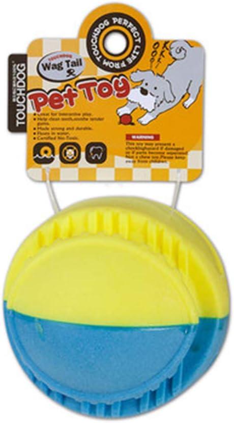 Resistente A Los Golpes Juguetes para Mascotas Juguete para Perros ...