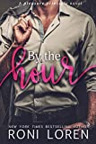By the Hour: A Pleasure Principle Novel (The Pleasure Principle Series Book 2)