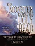 The Monster Reared His Ugly Head, Jim Paxon, 1933324783