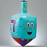 Large Inflatable Hanukkah Draydel