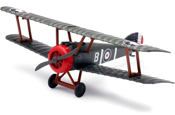 Top 10 F18 Plane Desktop Model