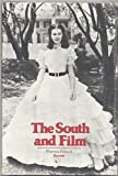 The South and Film, Warren French, 0878051481